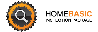 Burlington HomeBasic Inspection Package