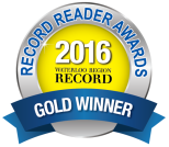 Best Home Inspection Company in Waterloo 2016