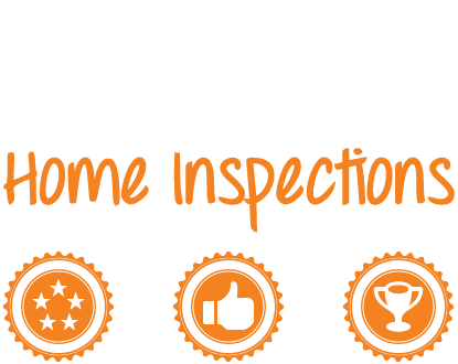 Waterloo's #1 Home Inspector - Top-Rated & Trusted Home Inspections in Waterloo, Ontario